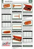 SPECIALIST TOOLS Contents - Gibb Tools - Page 2