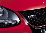 here - VW AUDI Forum