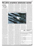 mokslo l ietuva - MOKSLAS plius - Page 3