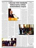 mokslo l ietuva - MOKSLAS plius - Page 4