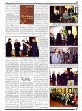mokslo l ietuva - MOKSLAS plius - Page 5