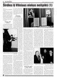 mokslo l ietuva - MOKSLAS plius - Page 6