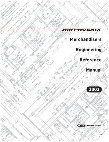 Zenith 14070 Carburetor