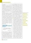 Download Articolo - SDA Bocconi - Page 3