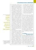 Download Articolo - SDA Bocconi - Page 4