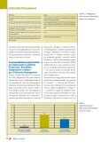 Download Articolo - SDA Bocconi - Page 5