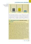 Download Articolo - SDA Bocconi - Page 6