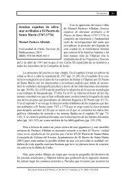 mar arribados a El Puerto de Santa María (1767-1774) - Revista de ...