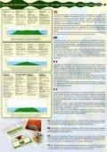 Page 1 Page 2 _ _ 1 1 I _ uli.. Construido con chasis de gran ... - Page 5