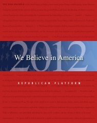 Download PDF - Republican National Committee
