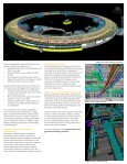Navisworks for Government brochure - Ideate - Page 3