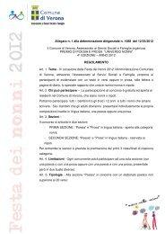 99189_PremioUniversoNonni2012