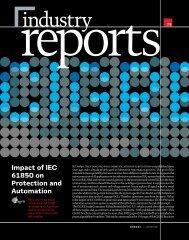 PDF Version - PAC World magazine