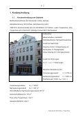 10.386 KB - Energetische Sanierung der Bausubstanz - EnSan - Seite 4