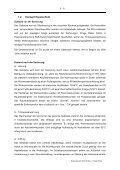 10.386 KB - Energetische Sanierung der Bausubstanz - EnSan - Page 7