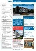 Gästejournal April 2013 (PDF) - Samtgemeinde Walkenried - Seite 3