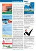 Gästejournal April 2013 (PDF) - Samtgemeinde Walkenried - Seite 4