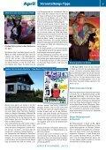 Gästejournal April 2013 (PDF) - Samtgemeinde Walkenried - Seite 5