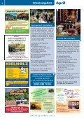 Gästejournal April 2013 (PDF) - Samtgemeinde Walkenried - Seite 6