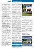 Gästejournal April 2013 (PDF) - Samtgemeinde Walkenried - Seite 7