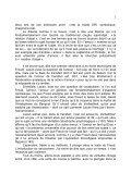 Introduction - J.-Paul Ricoeur - groupe régional de psychanalyse - Page 2