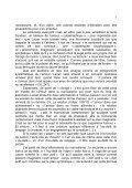 Introduction - J.-Paul Ricoeur - groupe régional de psychanalyse - Page 3