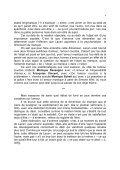 Introduction - J.-Paul Ricoeur - groupe régional de psychanalyse - Page 4