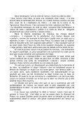 Introduction - J.-Paul Ricoeur - groupe régional de psychanalyse - Page 5