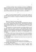 Introduction - J.-Paul Ricoeur - groupe régional de psychanalyse - Page 6