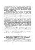 Introduction - J.-Paul Ricoeur - groupe régional de psychanalyse - Page 7