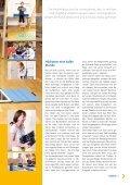 LMV_einblick_15-14 - Seite 5