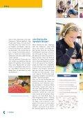 LMV_einblick_15-14 - Seite 6