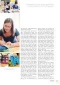 LMV_einblick_15-14 - Seite 7