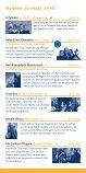 Burgfestspiele - Rotary - Seite 6