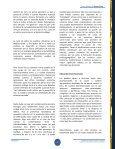 ubicacion y espacio - Centro de Investigación e Información Digital - Page 3
