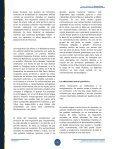 ubicacion y espacio - Centro de Investigación e Información Digital - Page 4