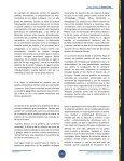 ubicacion y espacio - Centro de Investigación e Información Digital - Page 5