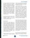 ubicacion y espacio - Centro de Investigación e Información Digital - Page 6