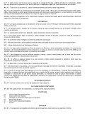 ASSOCIAÇÃO DOS FUNCIONÁRIOS PÚBLICOS DO MUNICÍPIO - Page 2