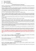 ASSOCIAÇÃO DOS FUNCIONÁRIOS PÚBLICOS DO MUNICÍPIO - Page 3