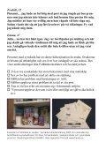 PDF-dokument, 500 kB - Synskadades Riksförbund - Page 3