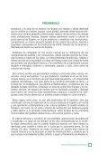 Estatuto de Autonomía - Junta de Andalucía - Page 7