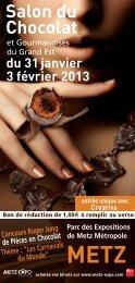 Mise en page 1 - Metz-Expo