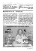 Gemeindebrief 03 2006 - Gethsemanekirche-wuerzburg.de - Page 4