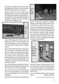 Gemeindebrief 03 2006 - Gethsemanekirche-wuerzburg.de - Page 7