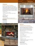 Outdoor Fireplaces & Firepits - Builder Concept Home 2012 - Page 3