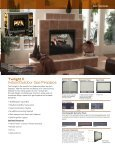 Outdoor Fireplaces & Firepits - Builder Concept Home 2012 - Page 5