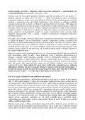 Česká sociologie a výzkum společenské transformace - ISEA - Page 2