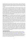 Česká sociologie a výzkum společenské transformace - ISEA - Page 4