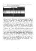 Česká sociologie a výzkum společenské transformace - ISEA - Page 5